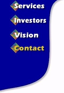 contact_logo_bottom